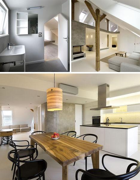 lofted-apartment-interior-refab