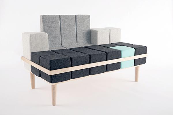 modular sofa 1