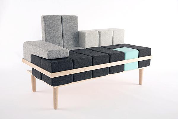 modular sofa 2