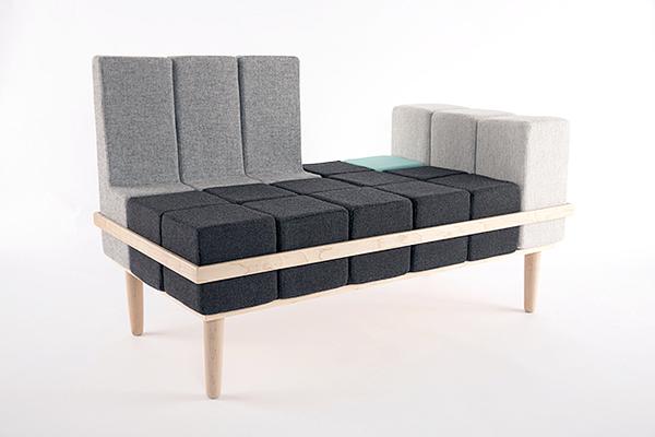 modular sofa 3