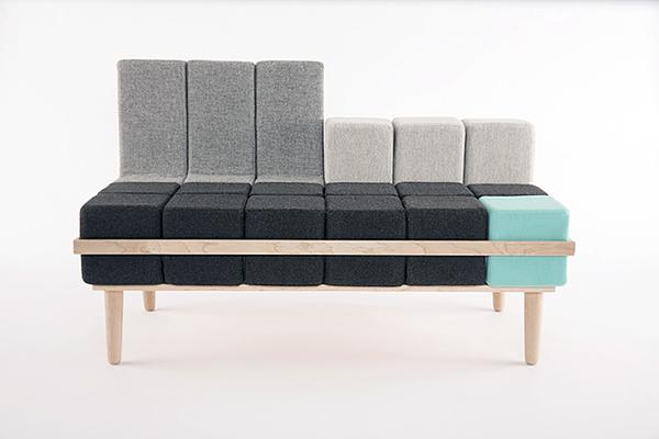 modular sofa 4