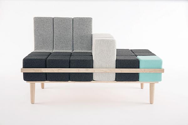 modular sofa  5