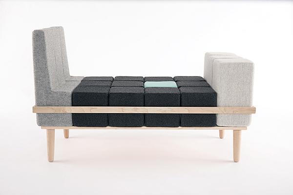 modular sofa 6