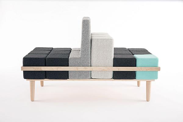 modular sofa 7