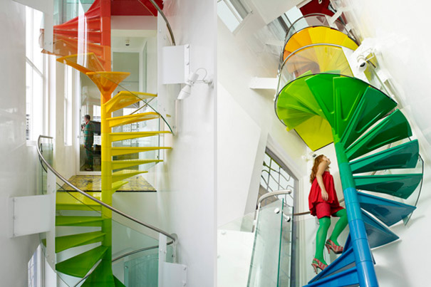 rainbow-staircase-by-ab-rogers