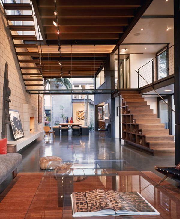 staircase idea 5