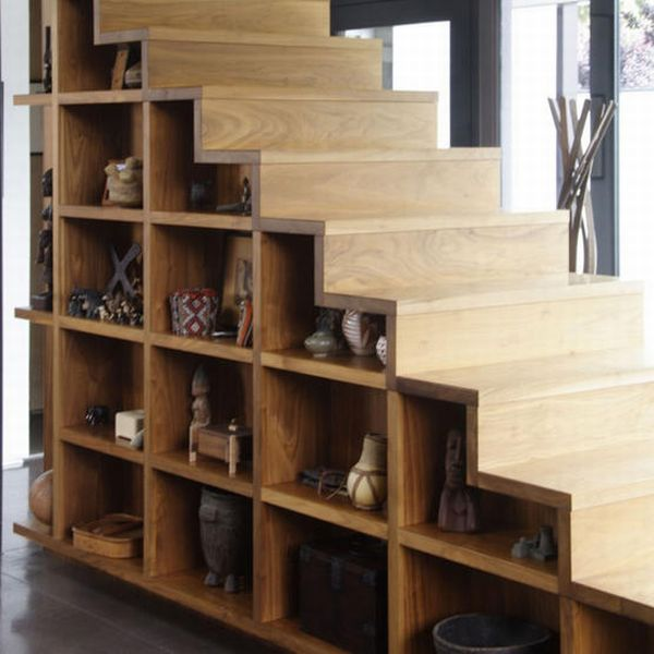 stairs-storage-idea-03