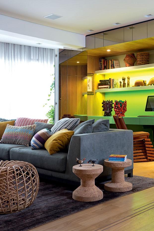 triplex apartment sao paulo 10