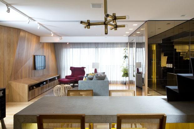 triplex apartment sao paulo 13