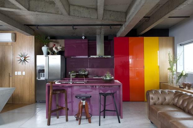 triplex apartment sao paulo 2