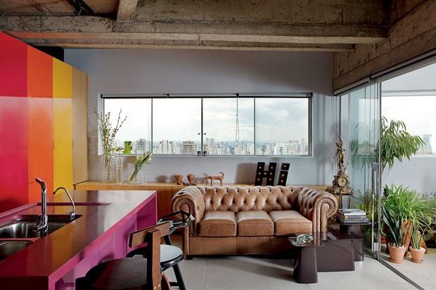 triplex apartment sao paulo 3