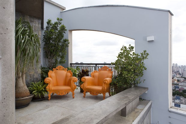 triplex apartment sao paulo 7