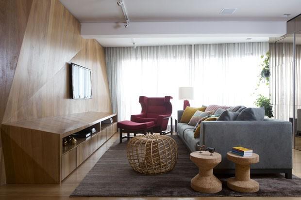 triplex apartment sao paulo 9