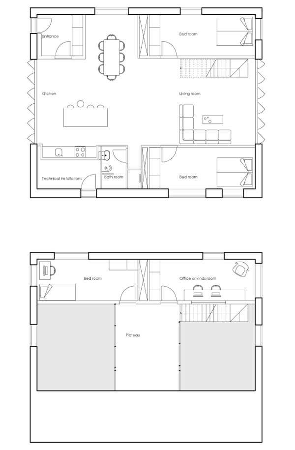 container house 17