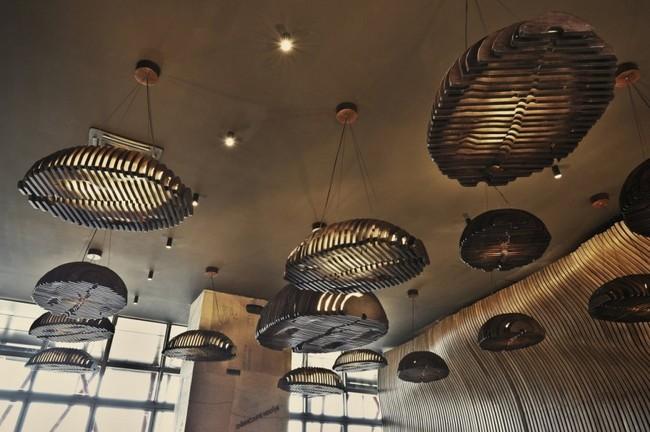 don cafe 7