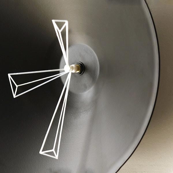 P-Clock-_4_1024x1024