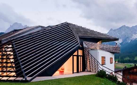 alma residence by plasma studio 3