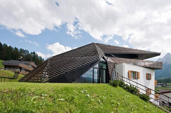 alma residence by plasma studio 4