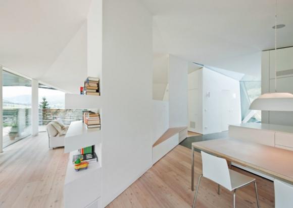 alma residence by plasma studio 6