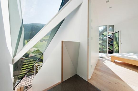 alma residence by plasma studio 7
