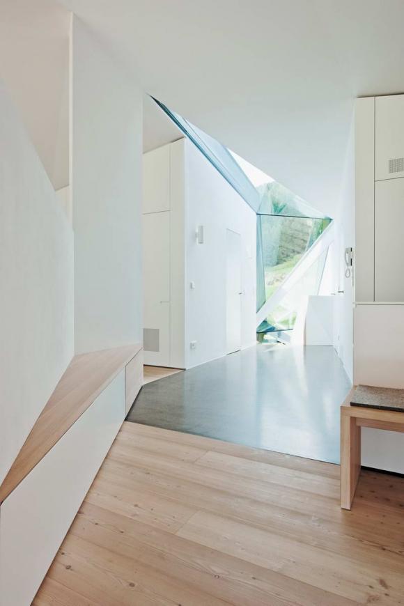 alma residence by plasma studio 8