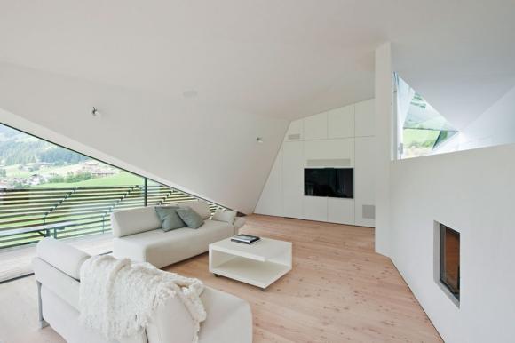alma residence by plasma studio 9
