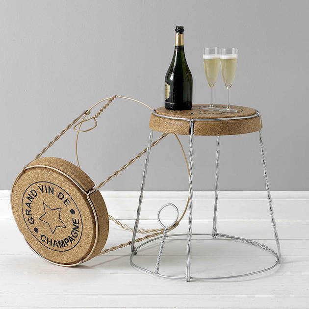 cork furniture 3
