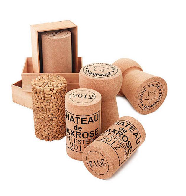 cork furniture 5