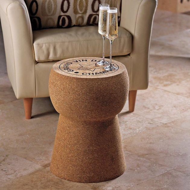 cork furniture 7