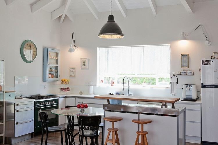 eclectic house tel aviv 3