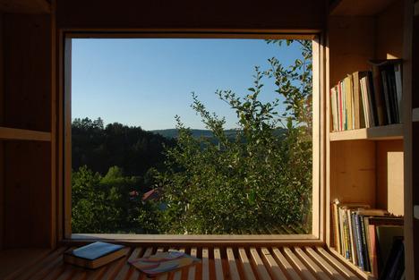 garden_library_4