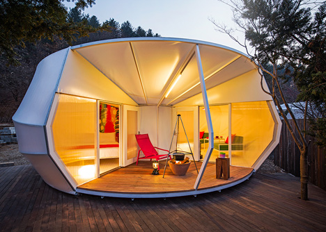 glamping tents 10