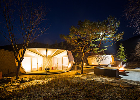 glamping tents 2