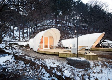 glamping tents 5