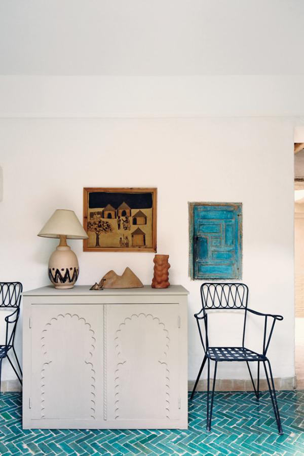 marroco guest house 1