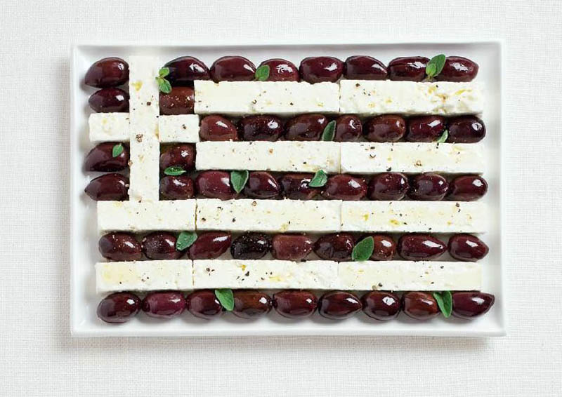 national food flag 7