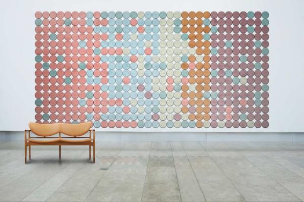baux sound absorbing wall panels. Black Bedroom Furniture Sets. Home Design Ideas