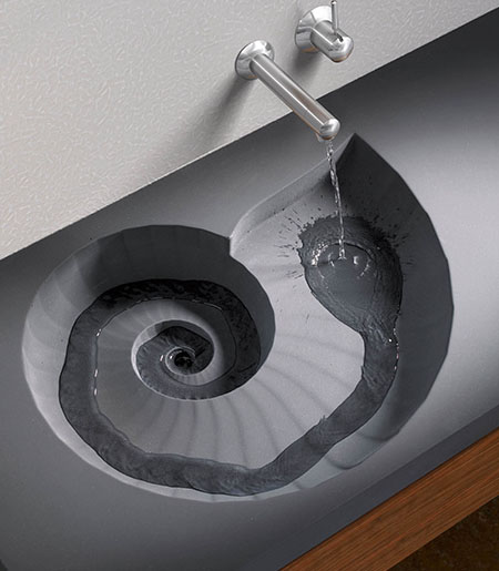 ammonite-washbasin-from-high-tech1