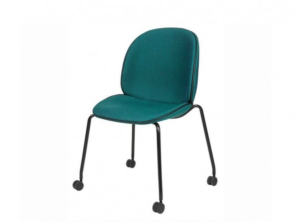 beetle-chair 2