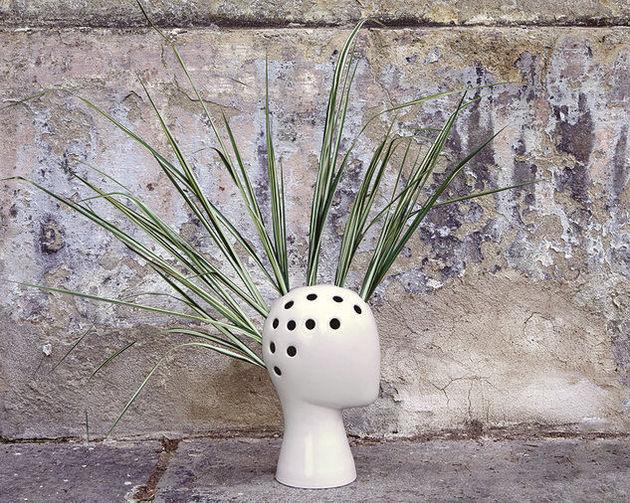 ceramic wig 2