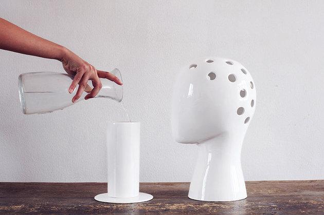 ceramic wig 3