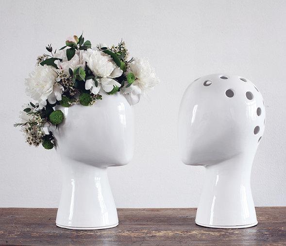 ceramic wig 4