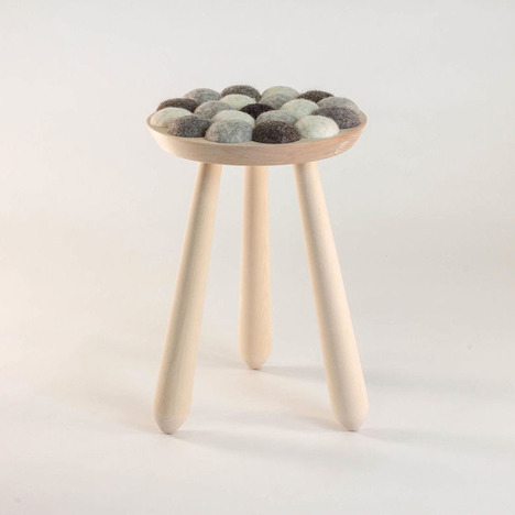 cool with wool stool 3