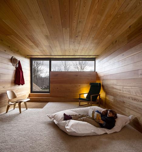 cottage modern spain 10