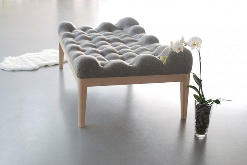 daybed 2
