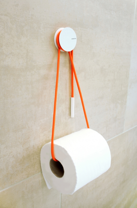 diabolo toilet roll