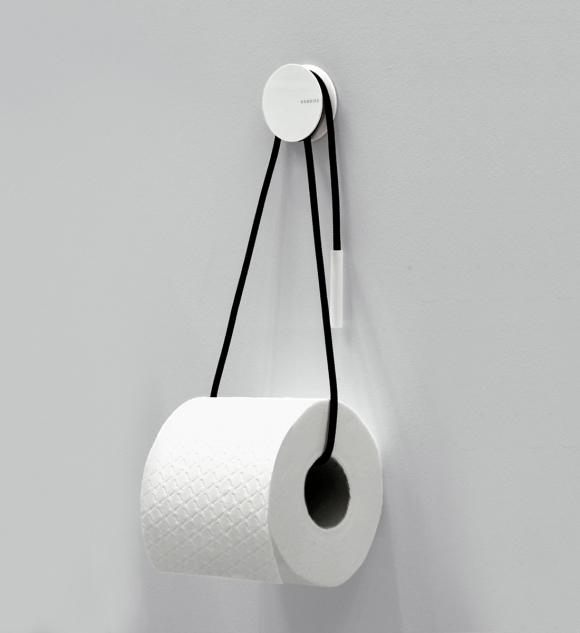 diabolo toilet roll