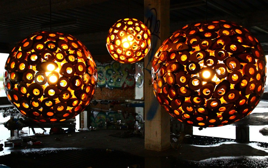 eden lamp 4