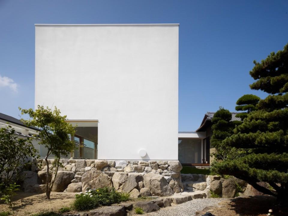 garden tree house 12