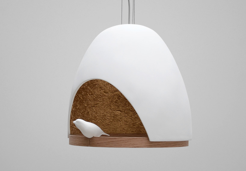 oiseau lamp 1